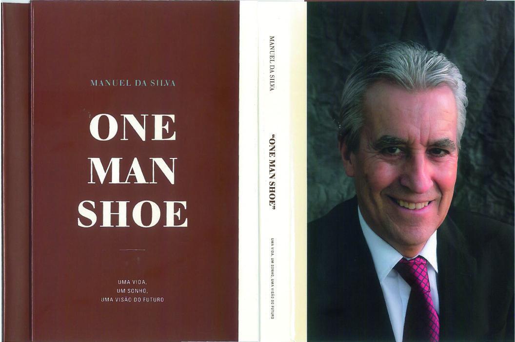 livro One Man Shoe.jpg
