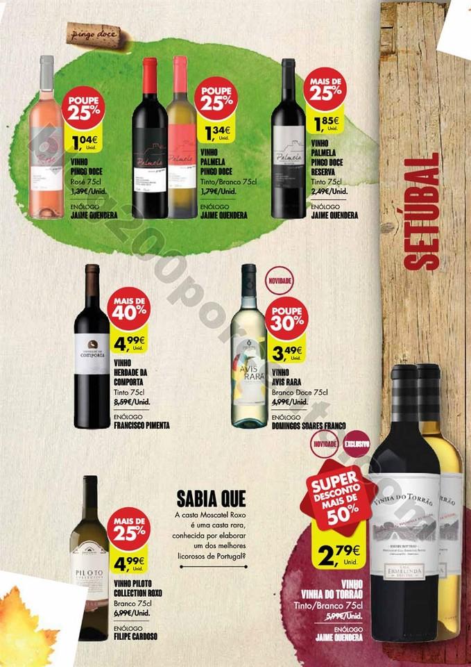 01 feira dos vinhos pingo doce p1 21.jpg