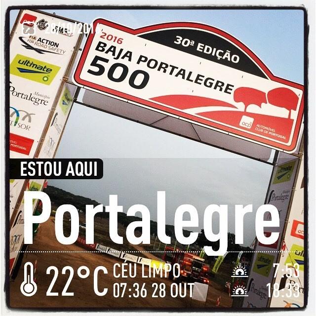 Baja Portalegre 500.jpg