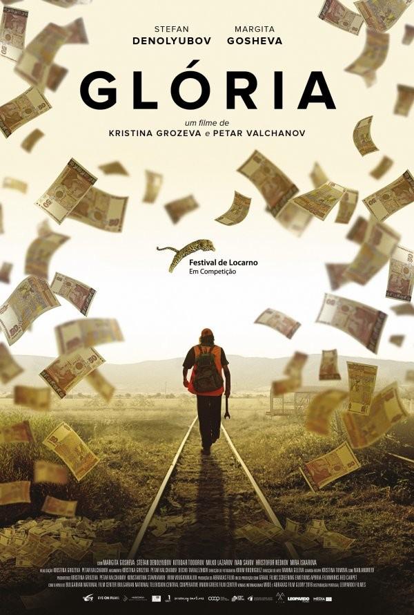 gloria-estreia.jpg
