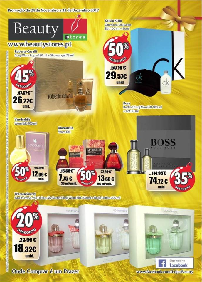 Beauty_Stores_PERFUMARIA_PRESTIGE_Natal_2017_000.j