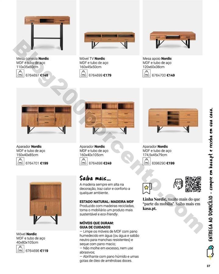 Catálogo kasa 15 outubro a 29 fevereiro_036.jpg
