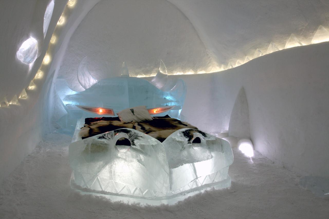 Dragon_icehotel.jpg
