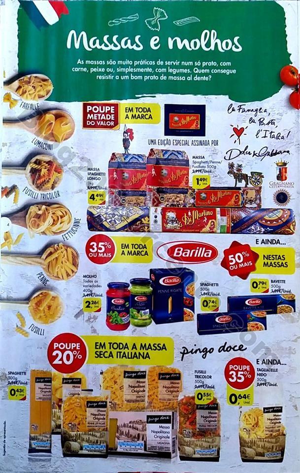 Pingo doce Especial Itália 9 a 22 julho_4.jpg