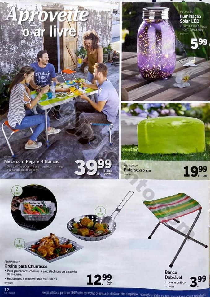 lidl bazar extra 16 e 19 julho_12.jpg