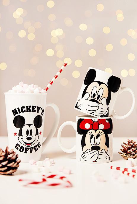 09-12-2017 Disney-13.jpg