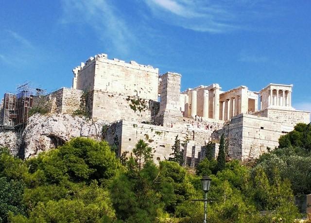 Atenas36.jpg