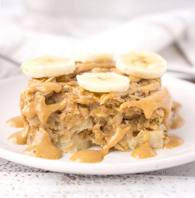 Peanut-Butter-Banana-Baked-Oatmeal-2-768x779.jpg