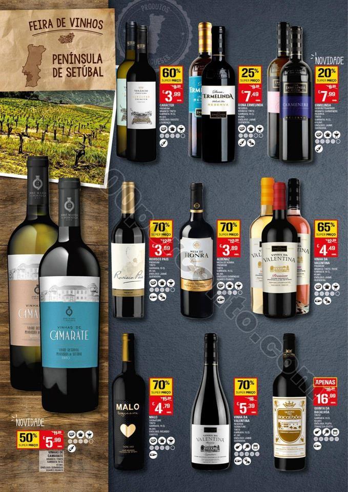 vinhos continente p22.jpg
