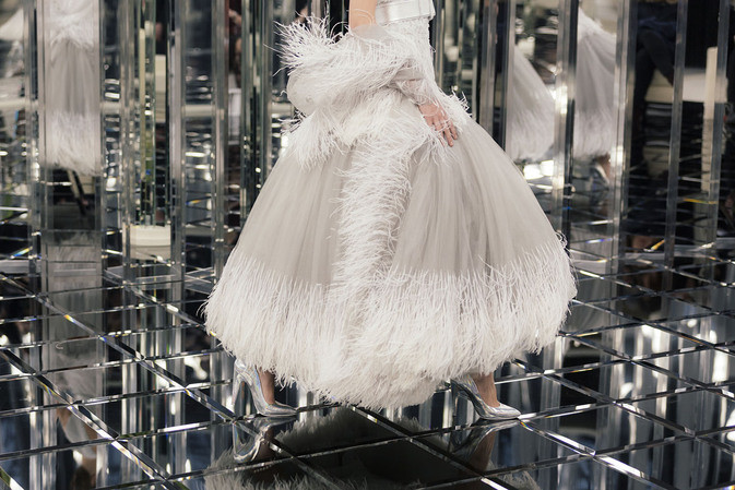 chanel-haute-couture-spring-summer-2017-alix-marna