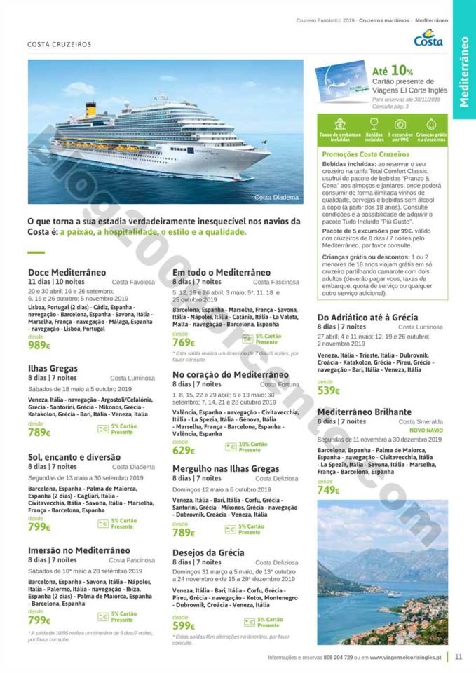 pdf_catalogo_cruzeiro_fantastico_010.jpg