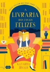 A_LIVRARIA_DOS_FINAIS_FELIZES_1465951427591366SK14
