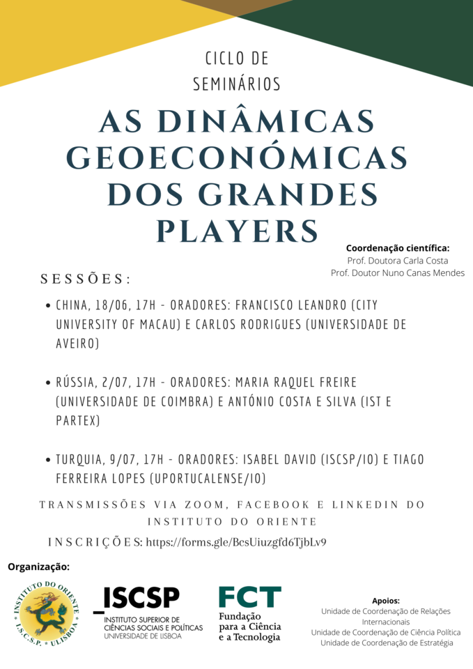 IO_as_dinamicas geoeconomicas_dos_grandes_players.