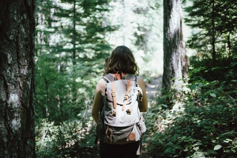 Green-Travel-Tips-Conscious-Travel-Eco-Travel.jpg