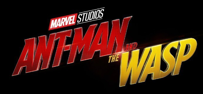 ant-man-and-wasp-logo-banner.jpg