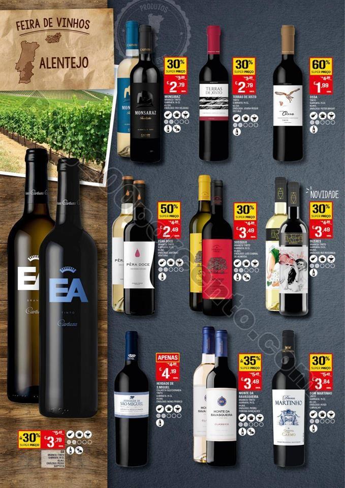 vinhos continente p24.jpg