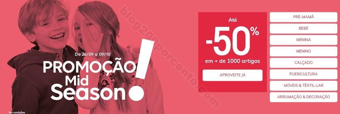 Promoções-Descontos-29066.jpg