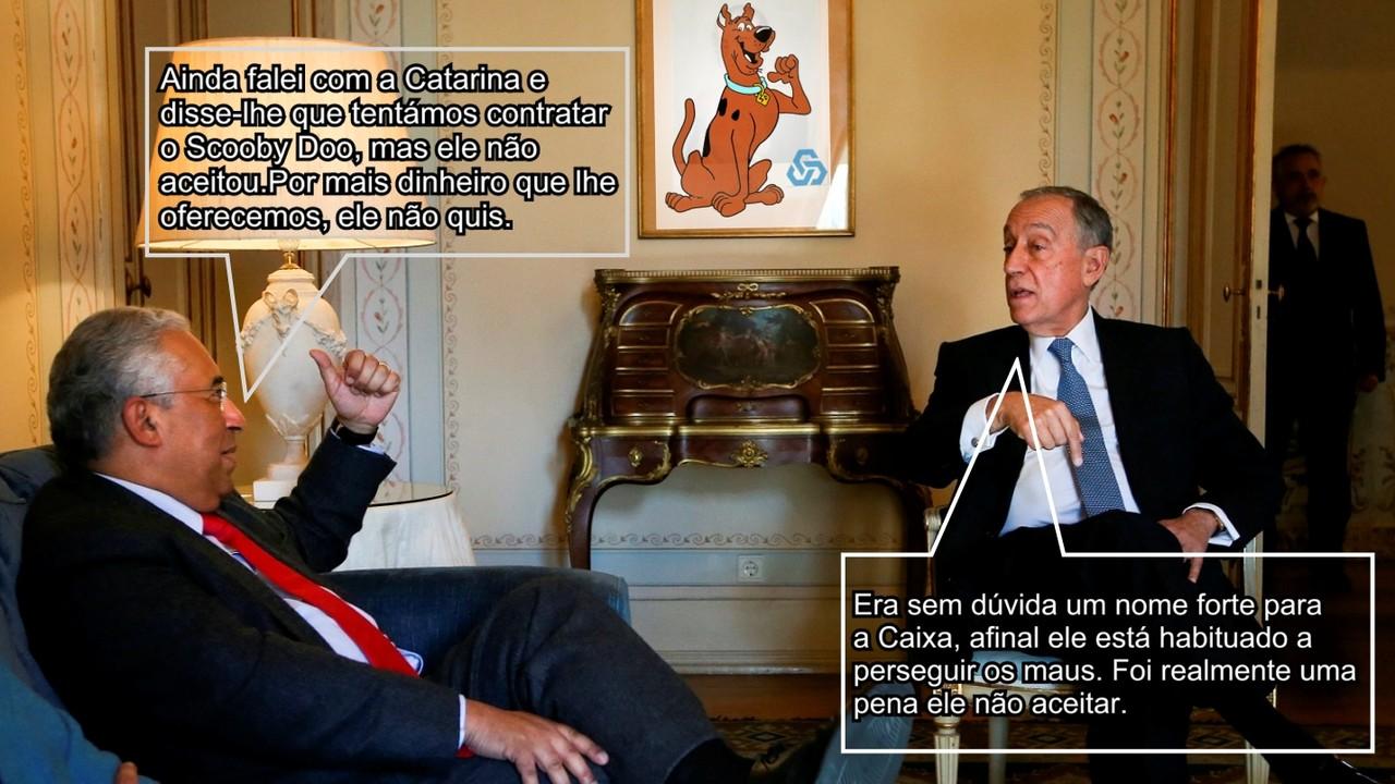 C apaz G erir D esgraças 3.jpg