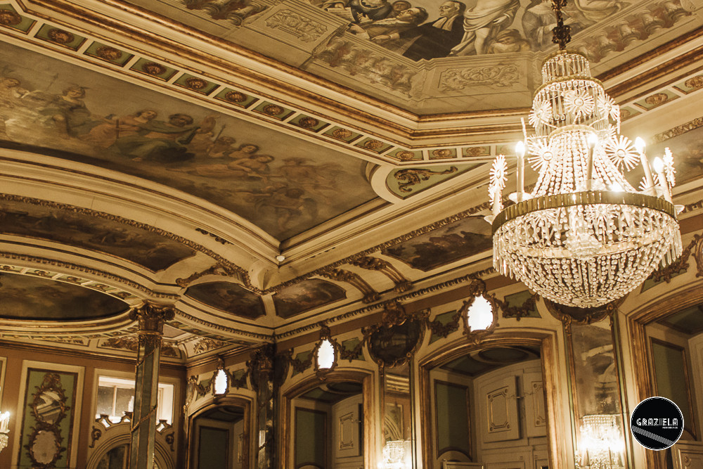 Palácio_Nacional_de_Queluz-7468.jpg