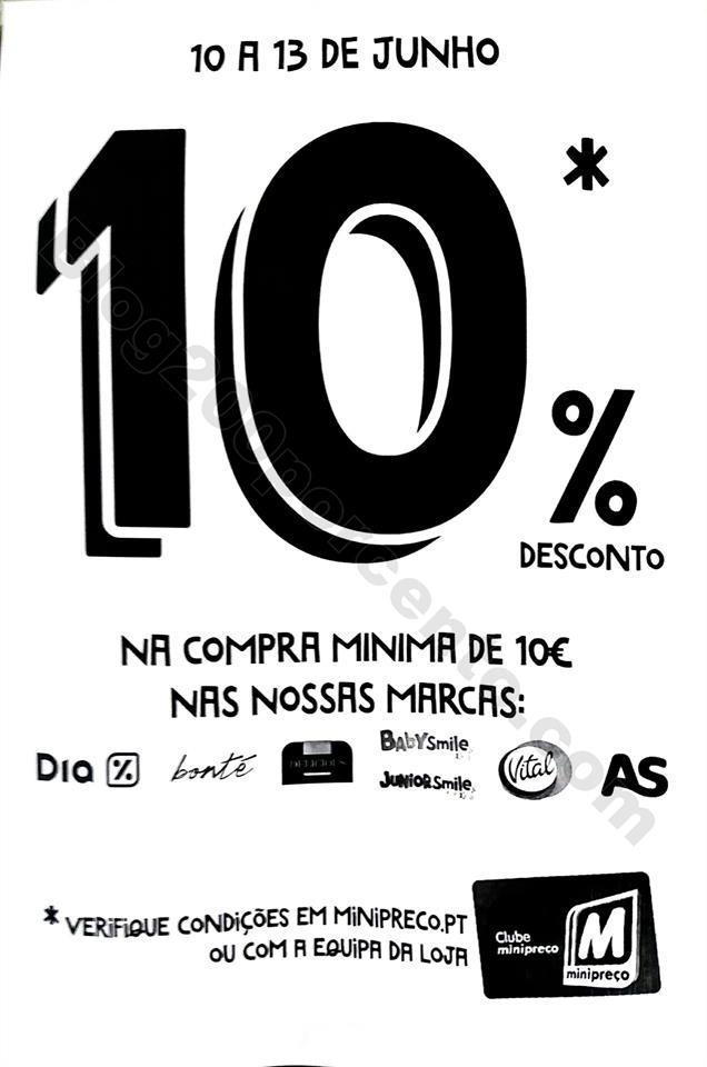 10 a 13 junho 10% extra MP.jpg
