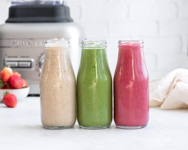 3-veggie-packed-smoothies-for-beginners-1.jpg