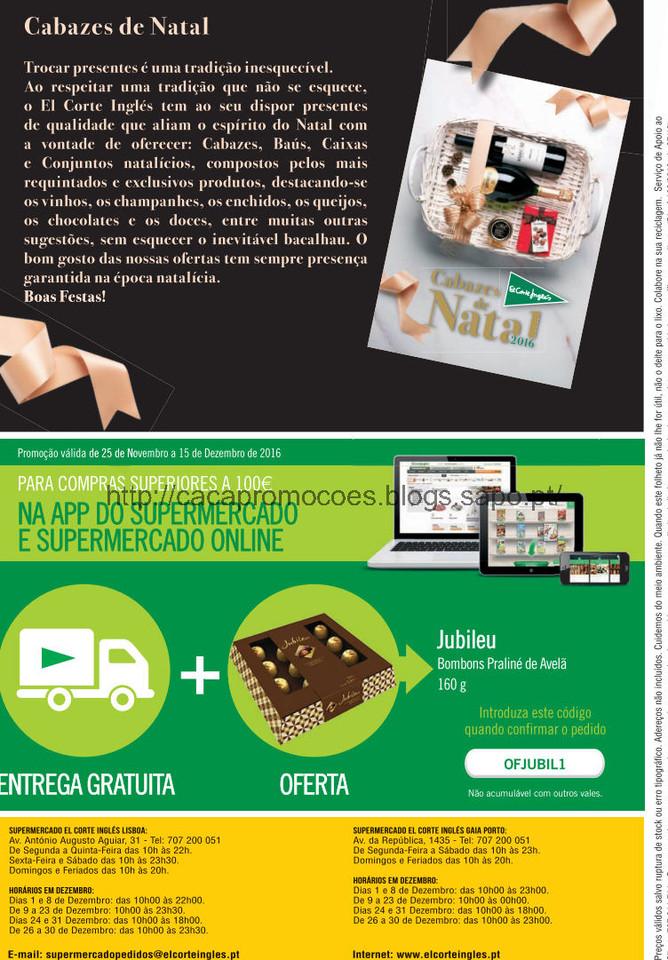 aa_Page28.jpg