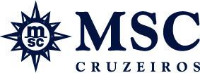 MSC Cruzeiros logo.jpg