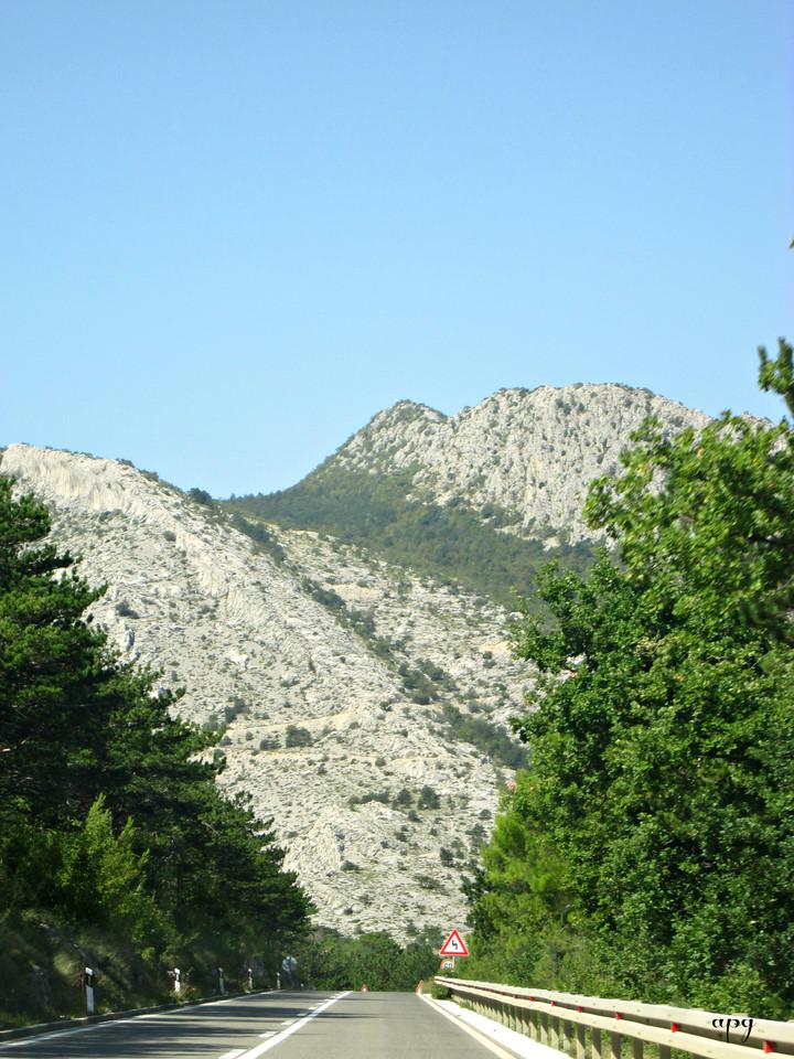 Makarska Riviera, Croatia (2).jpg