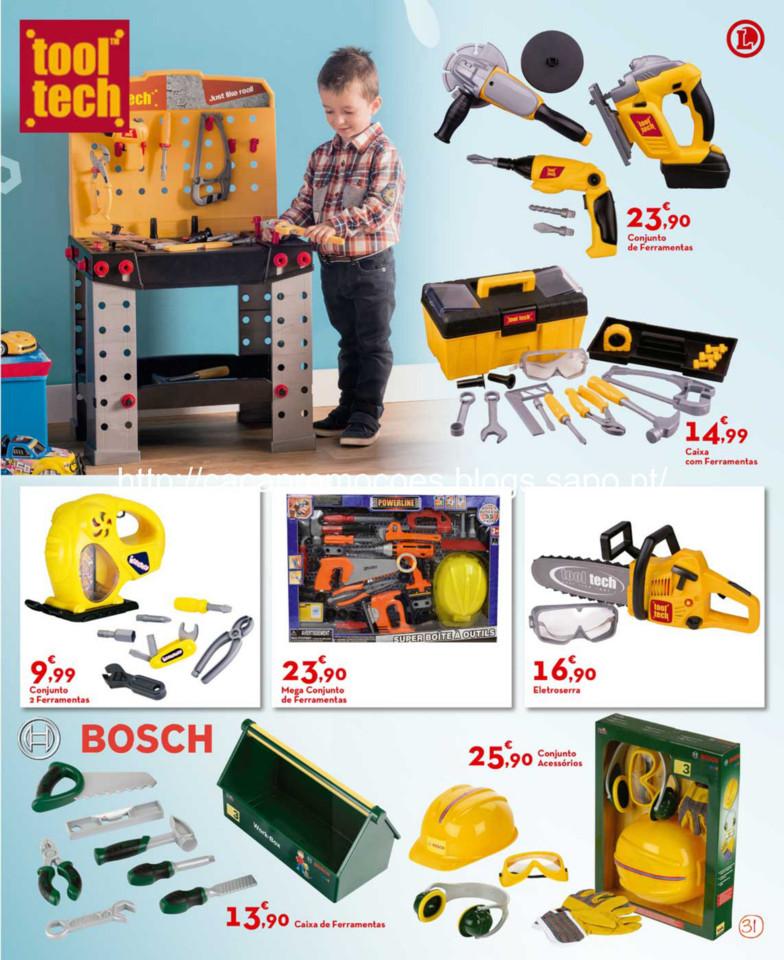 Eleclerc-Promoções-Folheto-Brinquedos-_Page25.jp