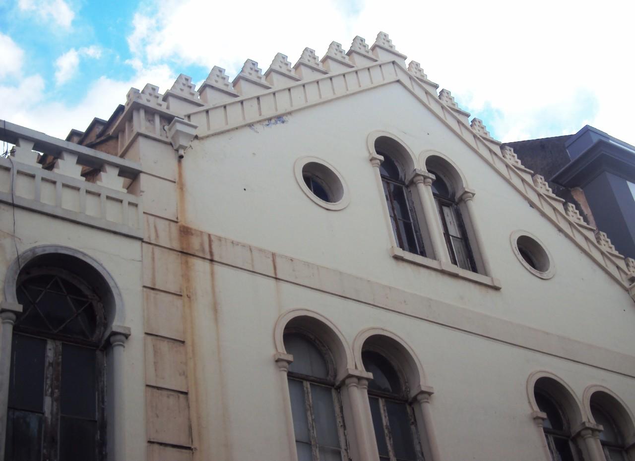 jsinagoga.jpg