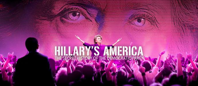 hillarys-america-banner.jpg