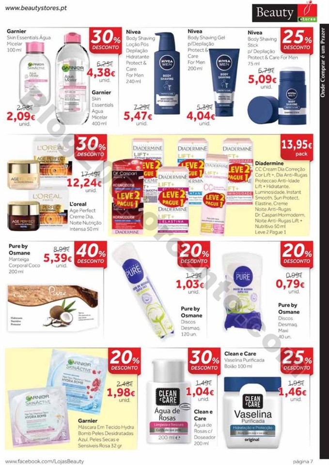 promo-beauty-stores-20180413-20180520_006.jpg