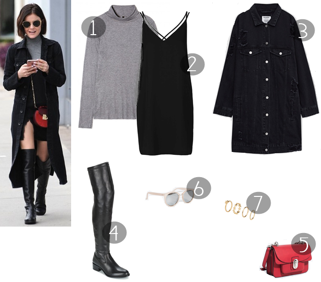 Get Her Look - Lucy Hale.png