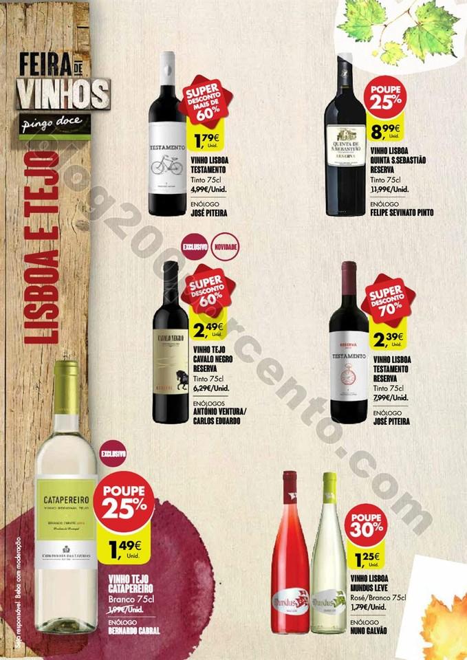 01 feira dos vinhos pingo doce p1 20.jpg