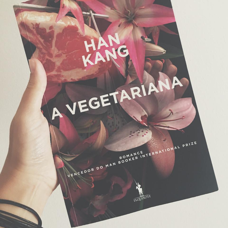 Vegetariana.JPG