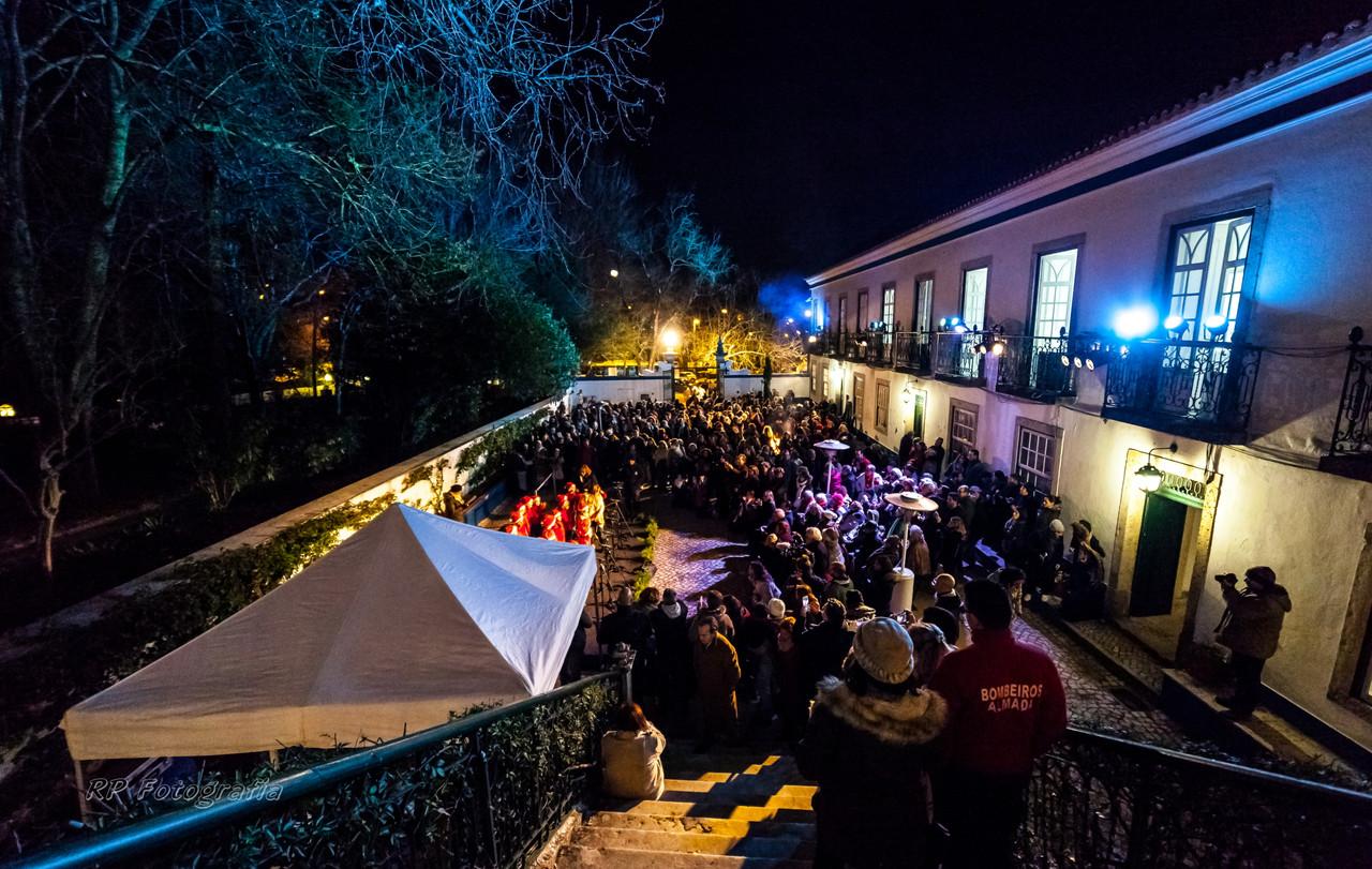 Solar dos Zagallos - Cantar as Janeiras 2016 (31).