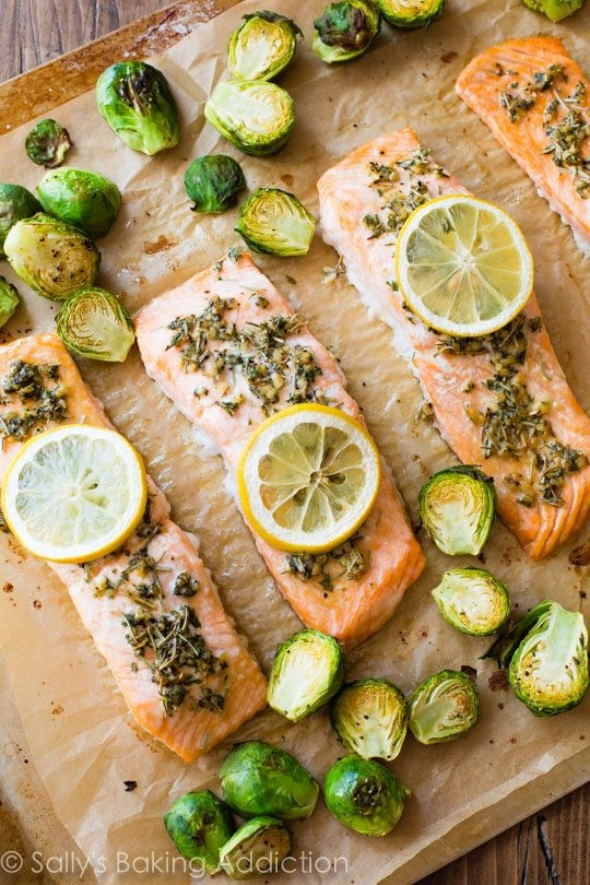 Simple-Lemon-Herb-Salmon-4.jpg