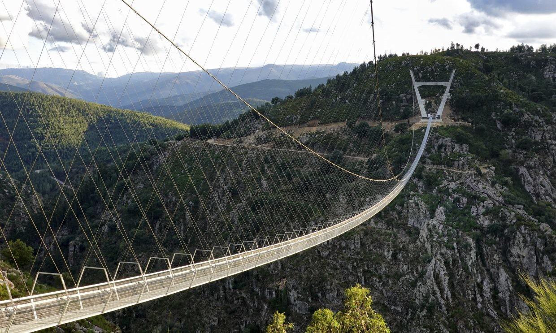ponte_516_arouca_1-1240x743.jpg