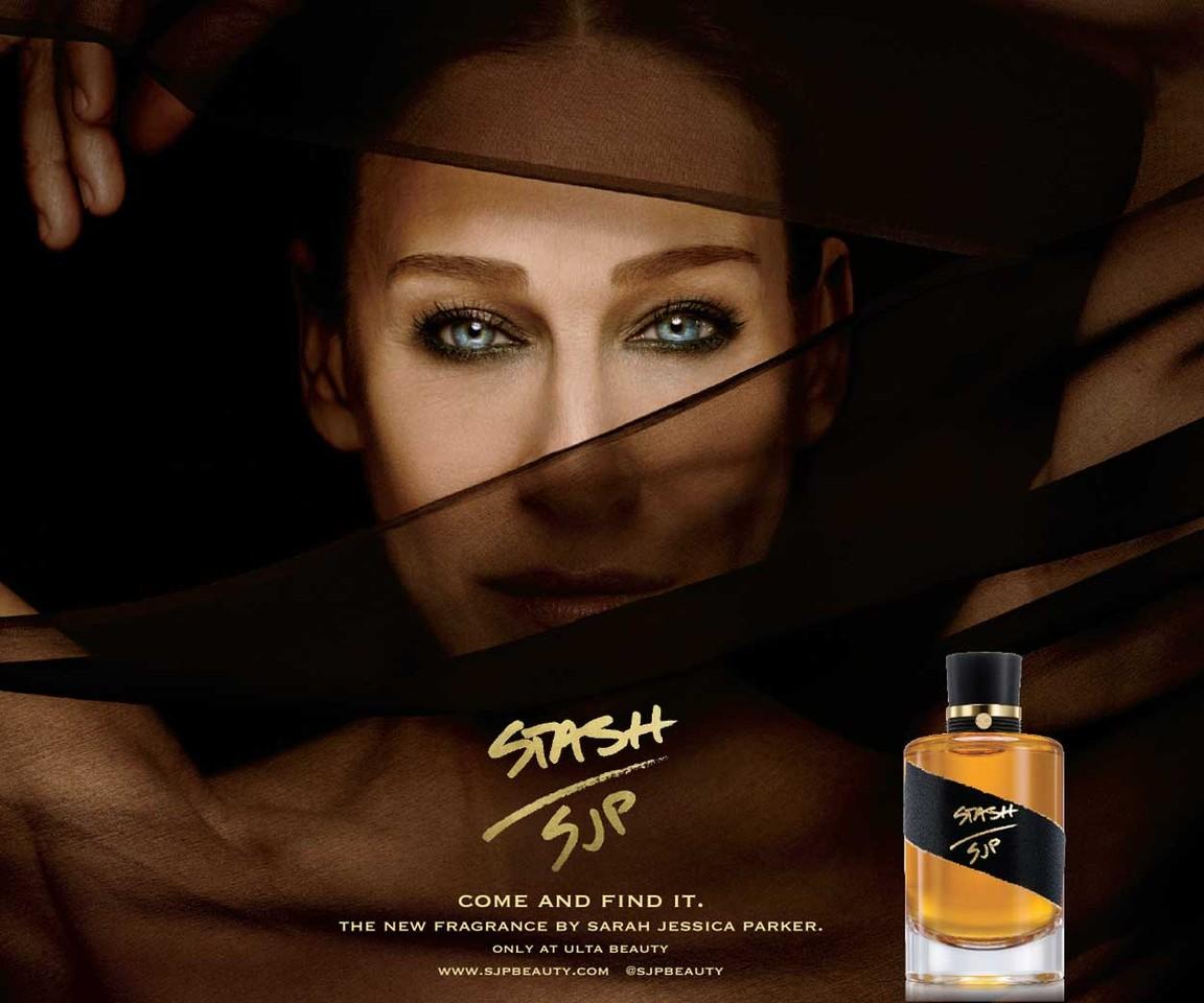 stash-perfume-jessica-parker-2017.jpg