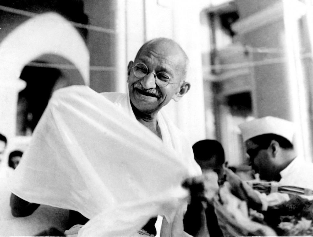 Mahatma_Gandhi_laughing.jpg