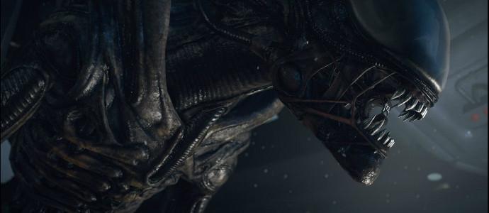 alien-day-banner.jpg