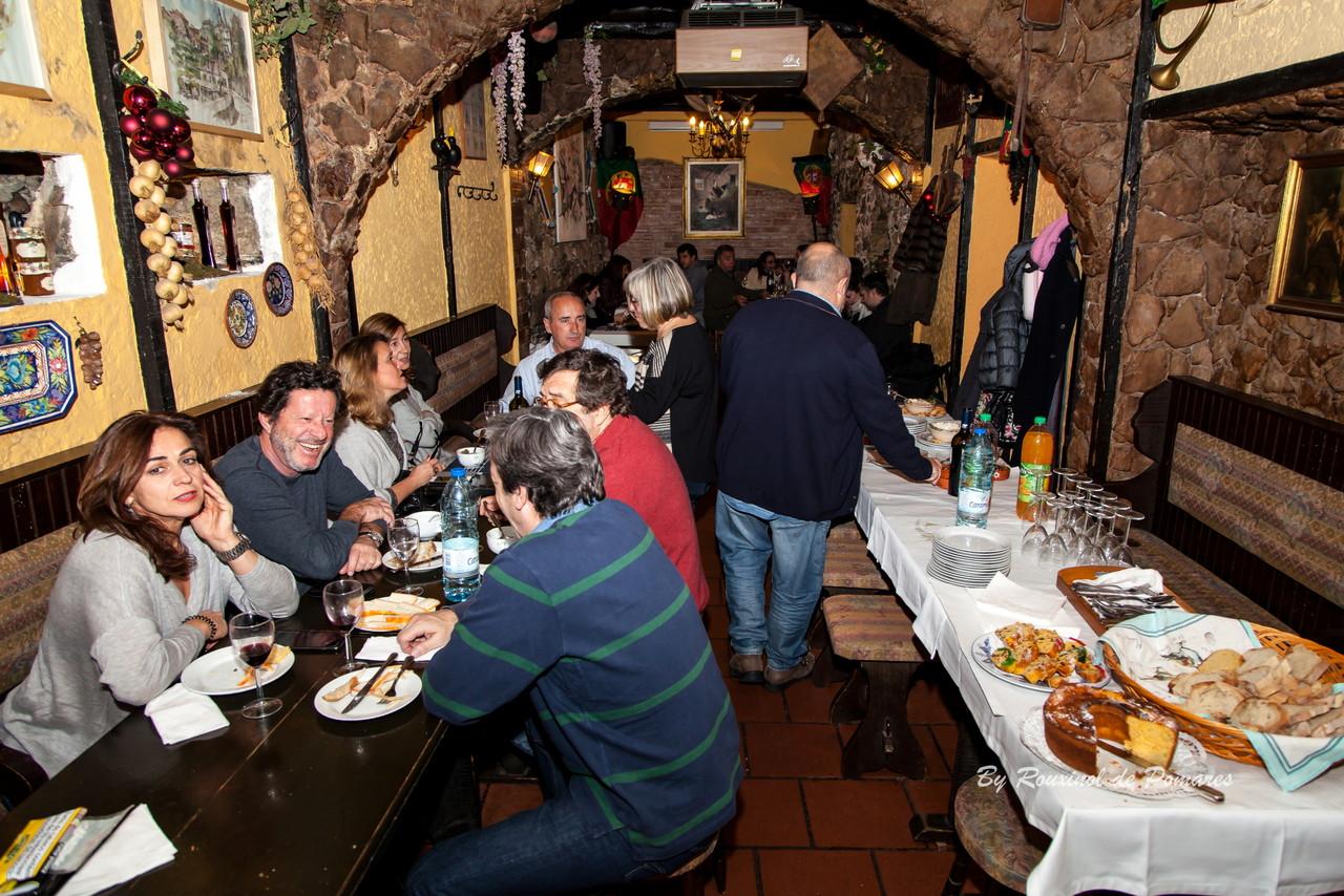 60 Anos na Taverna dos Trovadores (16).JPG