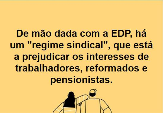 RegimeSindical.png