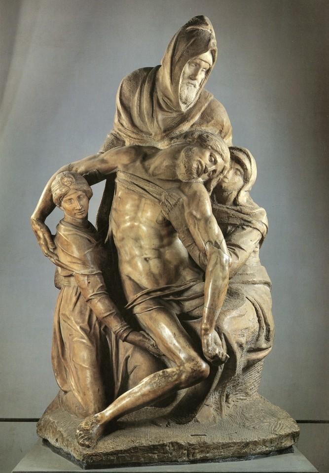 Pietà de Florença, de Miguel Ângelo.jpg