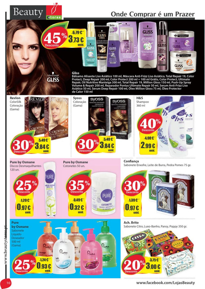promo-beauty-stores-20170830-20171001_Page10.jpg