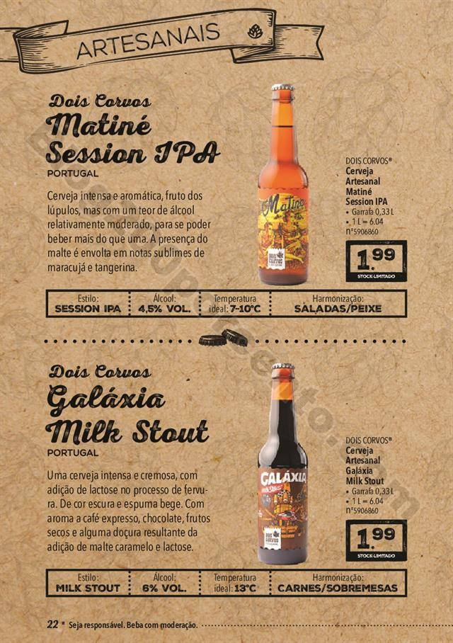 Mercado-da-Cerveja-A-partir-de-03.06-03_021.jpg