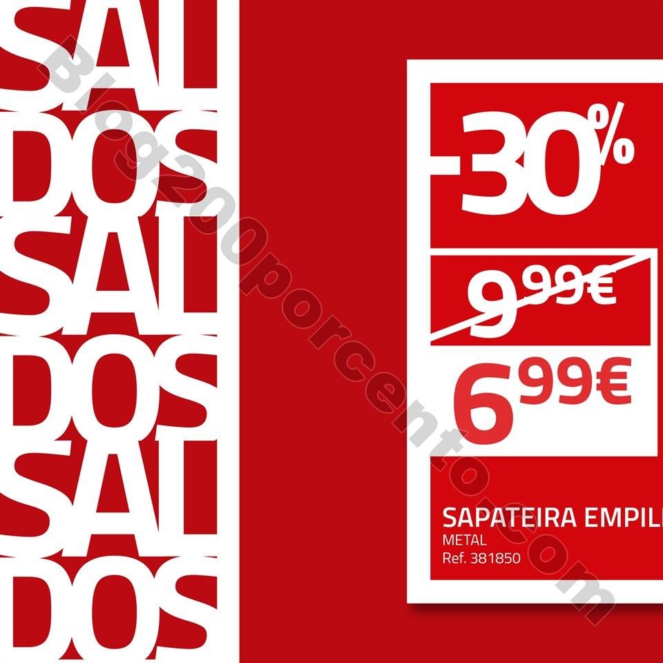 DeBORLA Best Finds Saldos Inverno_011.jpg
