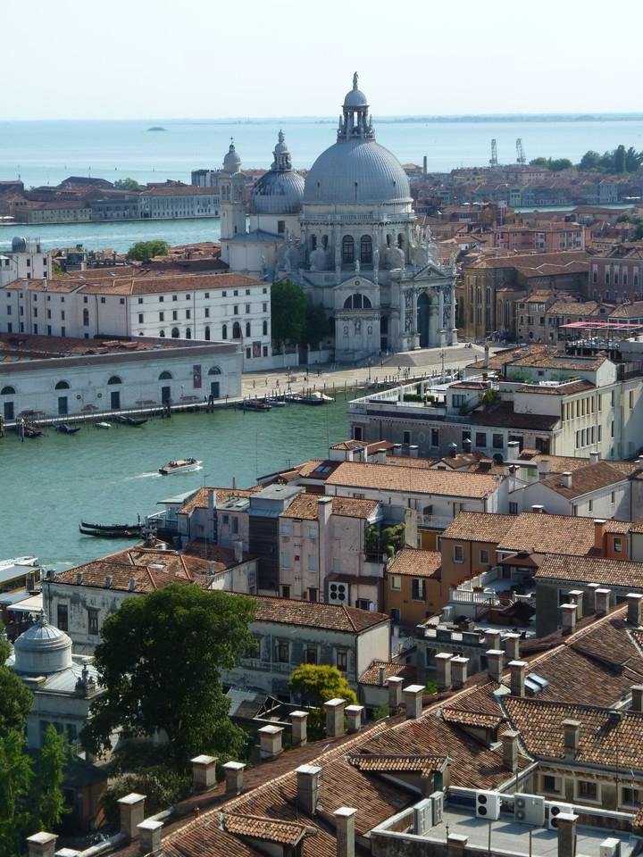 O que é que Veneza tem (1).JPG
