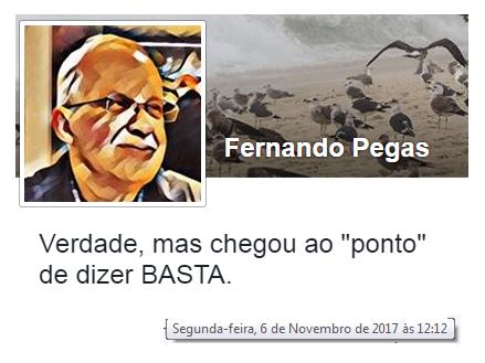 FernandoPegas7.png