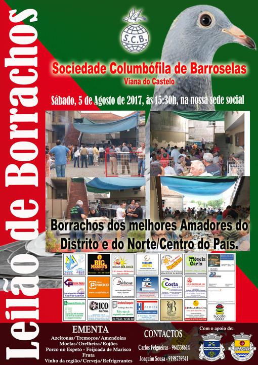 Leilão Barroselas.jpg